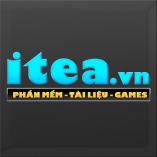 Blog Công Nghệ ITEA