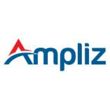 Ampliz Healthdata