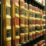 Nixon Law Office
