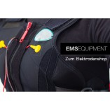 EMS Equipment Shop GmbH&Co. KG