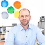 HDI Generalvertretung Torsten Wohlfarth Dreieich