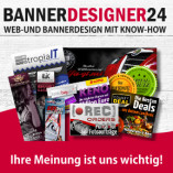 Bannerdesigner24