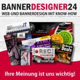 Bannerdesigner24