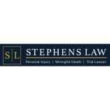 Stephens Law Firm, PLLC