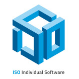 ISO Individual Systems OG