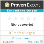 Erfahrungen & Bewertungen zu Rohrreinigung Hamburg