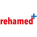 rehamed neuro GmbH
