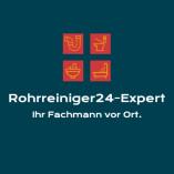 Rohrreiniger24-Expert