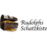 Rudolphs Schatzkiste