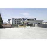 Ningbo GMF Telecom Technology Co.,Ltd.