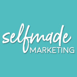 Selfmademarketing.de