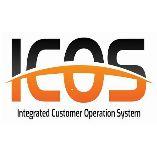 icosservice1