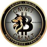 CMMT REVOLUTION
