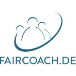 Faircoach GmbH