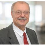 Josef Michael Pammer MBA