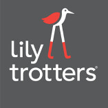 Lily Trotters International, Inc.