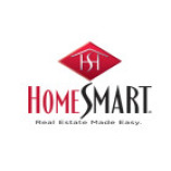 Home Smart Realty Group Of Colorada