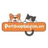 Pet Shop Sài Gòn