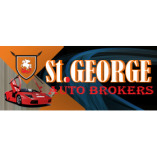St George Auto Brokers