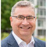 Christoph Vogt Finanzberatung