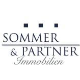 Sommer & Partner Immobilien
