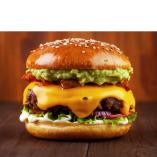 Lieferburger