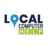 localcomputerhelp