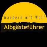 Albgästeführer