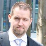 Allianz Nebenberufsagentur Danilo Nowak