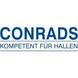 A. Conrads Ingenieurbüro und Holzbaubetrieb e.K.