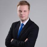 Thomas Gieß