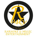 Rusty Karaoke & Music Entertainment
