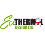 Eco-Thermal Design Ltd
