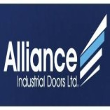 Alliance Industrial Doors Ltd
