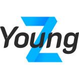 Wir beraten YoungZ