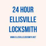 24 Hour Ellisville Locksmith
