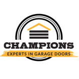 Champions Garage Door Repair