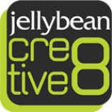 Jellybean Creative Ltd
