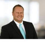 Johannes Stallinger MBA