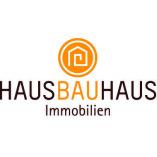 HausBauHaus GmbH