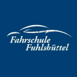 Fahrschule Fuhlsbüttel