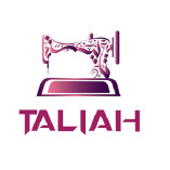 Taliah Style