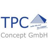 TPC Concept GmbH