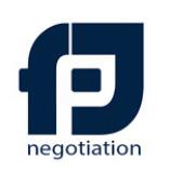 fpj negotiation