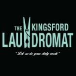 Kingsford Laundromat and Drop Off Service