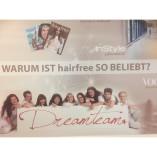 hairfree mannheim