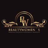 Beautywomen's