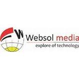 Websole Media