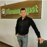 Phonepapst