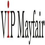 VIP Mayfair